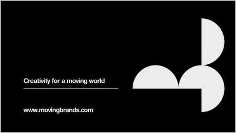 Moving Brands