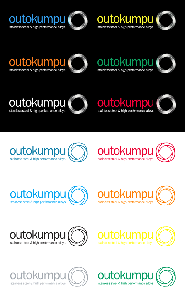 outokumpu_logo_colors