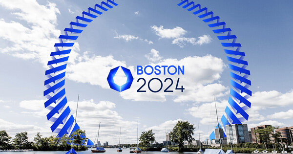 boston2024_logo_bid