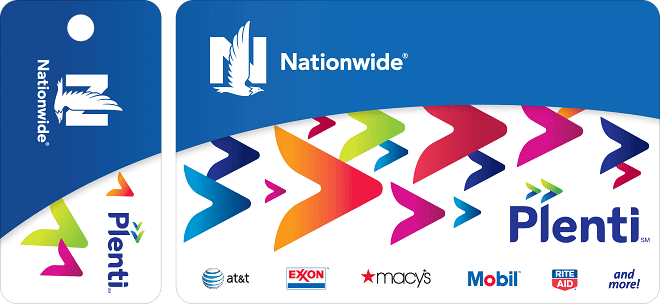 Nationwide-Insurance-new-logo-3