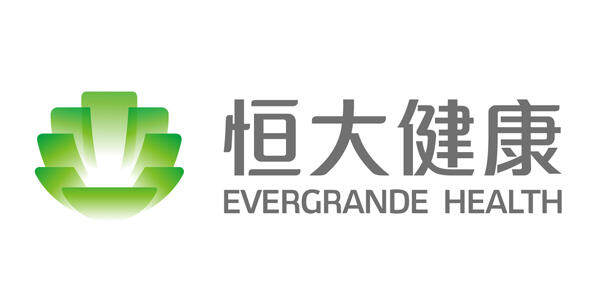 evergrandehealth-logo-1