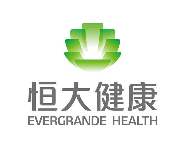 evergrandehealth-logo