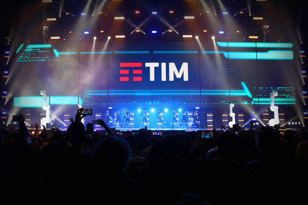 tim-new-logo-8