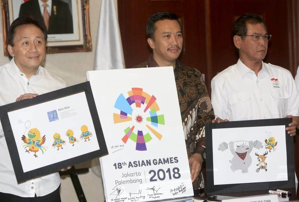 2018-asian-games-new-logo-mascot (1)