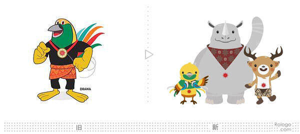 2018-asian-games-new-logo-mascot (16)